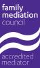 Family Mediation Logo