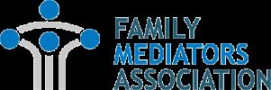 Family Mediators Association logo